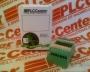 PHOENIX CONTACT EM2-RELS/K2-W220