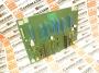 LIQUID SOLIDS 1022405-PC5