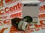 GENERAL ELECTRIC CR104C122
