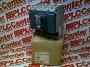 SCHNEIDER ELECTRIC 29008