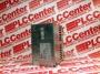ACRO POWER PS24-150-J