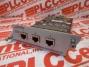 INTEGRAL ACCESS I-SB-3XDS1-302A