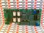 ADVANCED INSTRUMENTS PCB-A1110