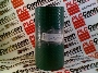 APPLIED TECHNOLOGY DGGP-16A-3-3/4FTX9-1/2IN