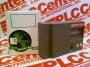NIDEC CORP 9200-0047