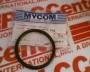 MYCOM JIS-W1516-P35