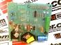 XEBEC T3490P03