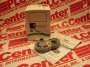 SCHNEIDER ELECTRIC MX-CC100-000
