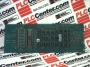 RCP ENTERPRISES INCORPORATED RP830-401