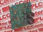 MICROMATIC P8387-5400-43