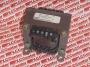 MCI TRANSFORMER 8232A15H01