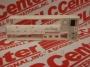 BOSCH FWA-ECODR3-MGP-01VRS-MS