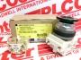 SCHNEIDER ELECTRIC 9001KR9P1GH13