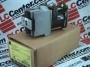 SCHNEIDER ELECTRIC 8501XDO20V53