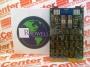 LLOYD CONTROLS PC321B