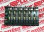 LIGHTWOOD ENGINEERING 86010
