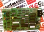 LITEK MB8088-V3.05