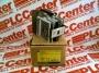 SCHNEIDER ELECTRIC 8501XO40V03