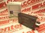 BLACK BOX CORP LE2120A-R3