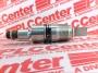 LIQUID LEVEL ELECTRONICS INC NF256-1-0-161