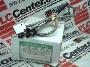 GENERAL ELECTRIC CR315PEX13N