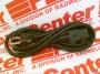LINETEK E70782/BLACK