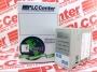 SHINKO ELECTRIC GCR-130-R/E