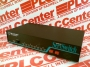BLACK BOX CORP SW721A-R3