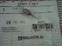 SCHNEIDER ELECTRIC 2550101027