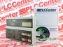 NIDEC CORP CDN-FMV