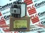 SCHNEIDER ELECTRIC 8501XO20V04