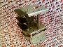 AW HAYDON CO DA92-504B-BMR241