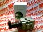 SMC VG342-5DZ-04A-E-Q