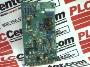 WAGNER ELECTRONIC PROD 81121095001