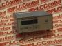PRECISION DEVICES INC PDA-400-A1