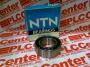NTN BEARING 5211C3