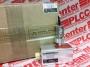 ASM WS10-1000-420A-L10-SB0-M12-SAB5