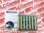 DELTA TAU DATA SYS 603403-103