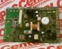 ELEKTRONIK PZ614-56-AI-02-SP-02M