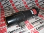 AXIS SYSTEMS GMR4950-57