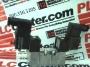 NORGREN SXE9673-Z60-90-18JB