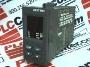 DANAHER CONTROLS M3800-L02-T1418-H10-C10