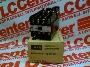 EEC AEG LS02.44-220V/50HZ-255V/60HZ