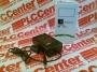 WUXI HARD ELECTRONICS CO LTD HDAD60W102