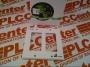 JERON ELECTRONIC SYSTEMS INC 80409-W