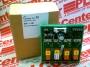 SCHNEIDER ELECTRIC 0579-1-360