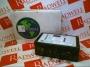 PCME LTD CON060
