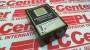 SEMICONDUCTOR CIRCUITS ICD950