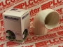 CHARLOTTE PIPE PVC-00300-1200HA
