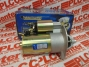 WORLD POWER SYSTEMS 3268N